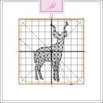 Kudu Coaster